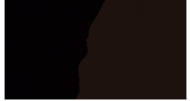 CM_Logo_B