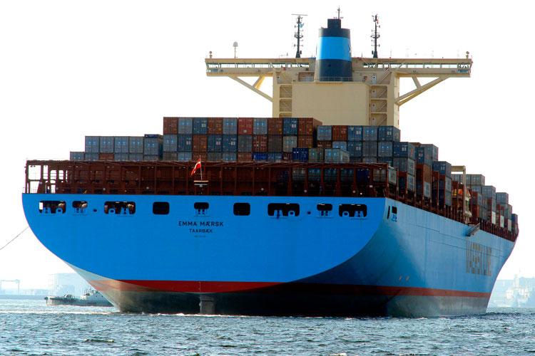 carga-barco