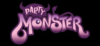 logo_partymonster