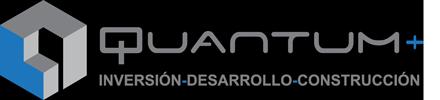 quantumplus-logo